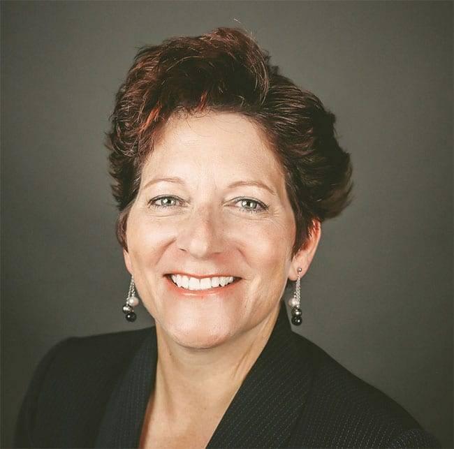 Bethany L. Payton-O'Brien